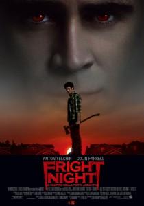 Loc Fright Night 72dpi