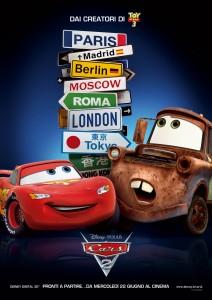 Loc teaser Cars2 300dpi