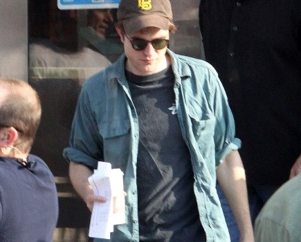 Robert Pattinson03