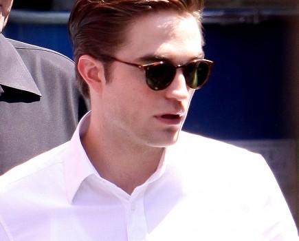 Robert Pattinson08