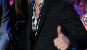 Robert Pattinson1