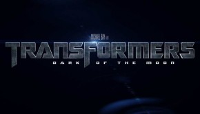 Transformers 3 Dark of the Moon1