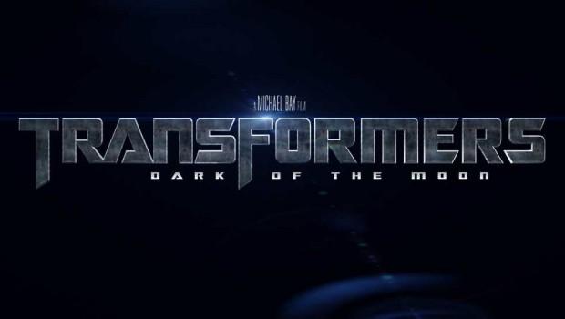 Transformers 3 Dark of the Moon1