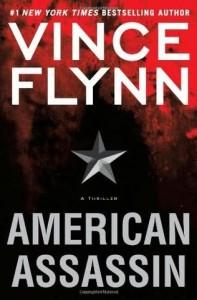american assassin screenweek.it
