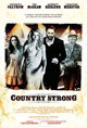 country strong mini