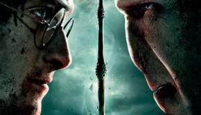 harry potter e i doni della morte parte ii teaser poster usa 01 mid1