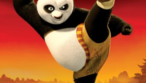 kung fu panda movie image 2