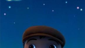 la luna pixar short 20110607051743667 640w