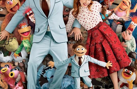 muppets newposterfunall3Full540