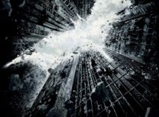 The Dark Knight Rises Teaser Poster 29046161 225x300