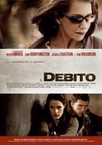the debt manifesto 4mg