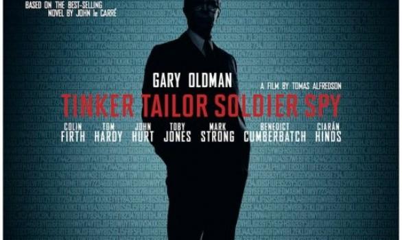 tinker tailor soldier spy ver2