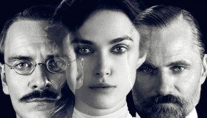 1315276571 1280x1024 a dangerous method movie poster wallpaper