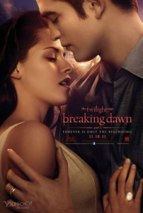 580 breakingdawn bellaedward