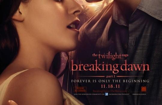 580 breakingdawn bellaedward