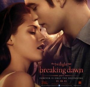 580 breakingdawn bellaedward1