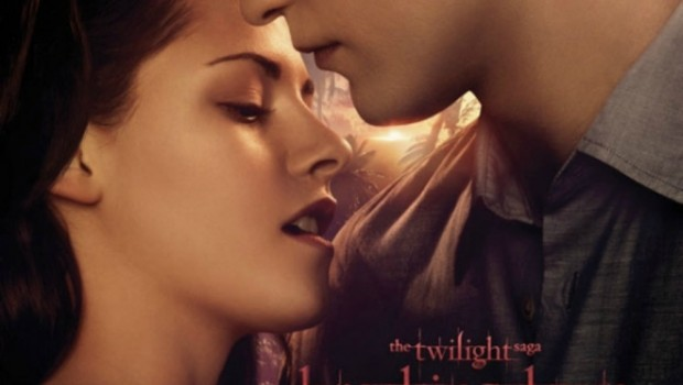 580 breakingdawn bellaedward1