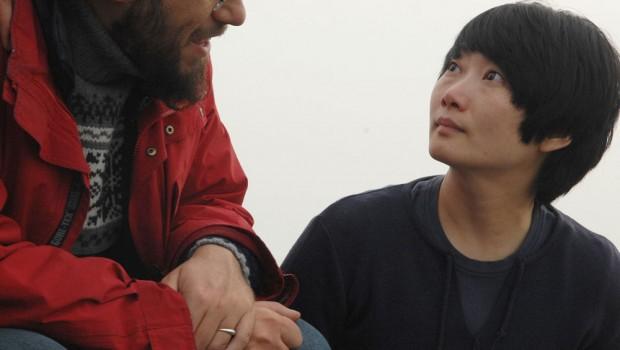 Andrea Segre Zhao Tao