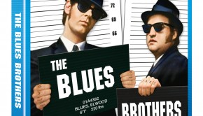 BluesBrothers Bluray DC