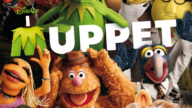 I Muppet Loc 72dpi