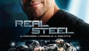 Loc Real Steel 300dpi