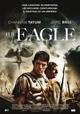 eagle mini