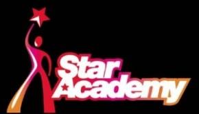 star academy rai 2 300x225