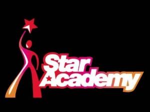 star academy rai 2