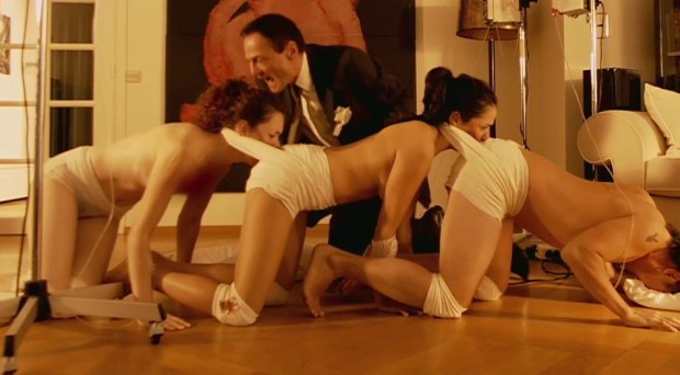 the human centipede the first sequence 191 e1288211040148 700x342