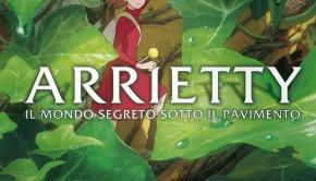 2FF Arrietty 72dpi