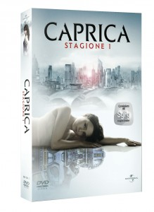 8283813 Caprica Stag1 Pack