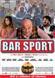 barsportmini