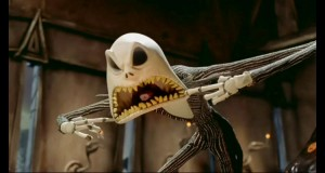 nightmare before christmas trailer 1394