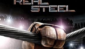 real steel 2011 movie wide
