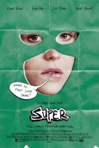 super poster ellen page 1