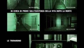 Esp Fenomeni paranormali