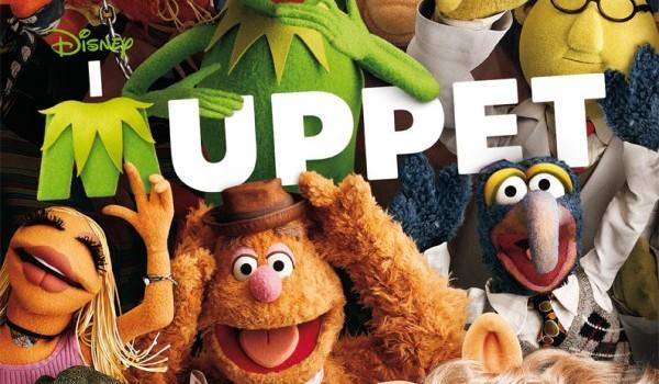 I Muppet Loc 72dpi 600x856