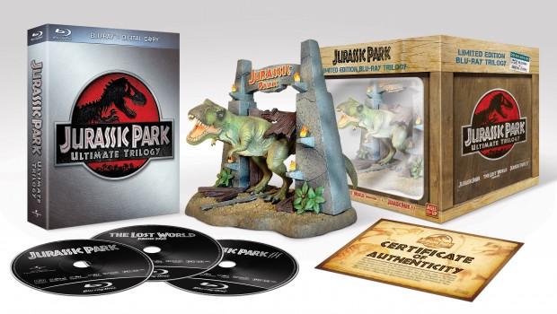 JurassicPark BeautyShot R04