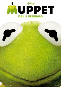 Kermit A4