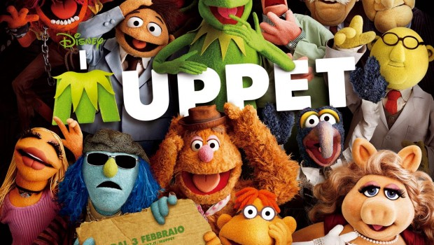 Loc 100x70 Muppet