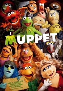 Loc 140x200 Muppet