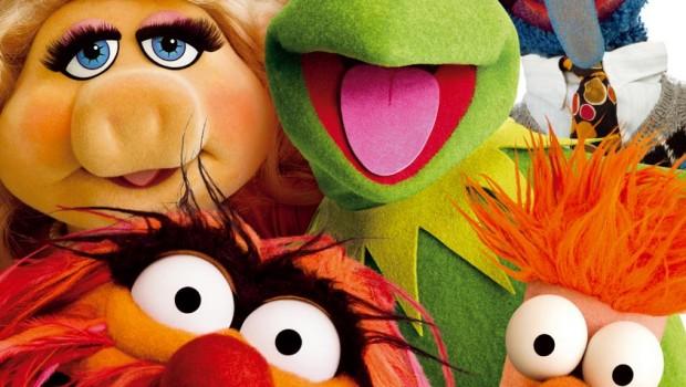 Loc 1 100x140 Muppet