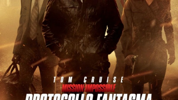 Mission Impossible 4 LO ita1