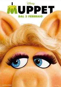 Piggy A4