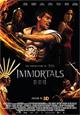 immortals mini