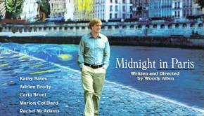 midnight in paris01