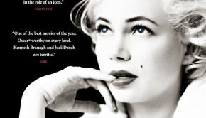 my week with marilyn ver2 xlg
