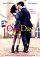 one day mini