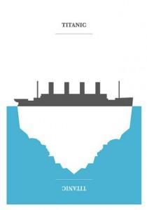 titanic 0