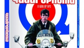 QUADROPHENIA INT RETAIL BD 3D PACKSHOT